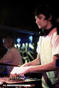 Rhadoo si Raresh - prezenti in Top 100 DJs de la Resident Advisor