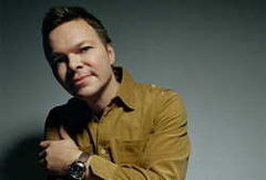 Wonderland-ul lui Pete Tong revine in Ibiza in 2010