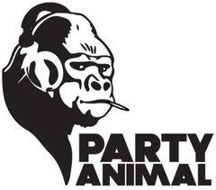 Party Preview: ce evenimente au loc in acest week-end