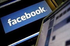 Facebook, criminalul in serie al artistilor?