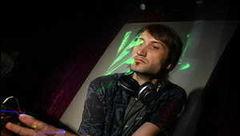 Love Sensation DJ's Remember se intampla din nou