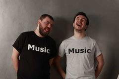 OK Corral presents Music la Post-Cochet