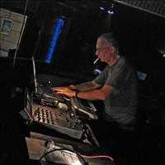 Alexander Robotnick lanseaza un nou album: The Analog Session