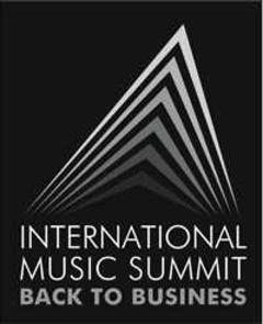 International Music Summit anunta noi participanti