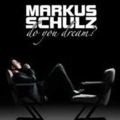 Markus Schulz anunta noul album Do You Dream?