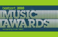 Beatport Music Awards 2010: vezi castigatorii