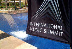 IMS Ibiza 2010: video reports