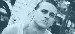 Drop the Line pregateste un nou album si mixeaza FabricLive53