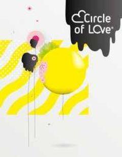 Internullo mixeaza la festivalul Circle of Love 2010 din Germania