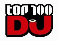A inceput campania DJ Mag Top 100 DJs 2010