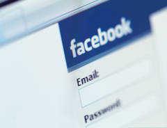 Facebook - evaluat la 50 de miliarde de dolari