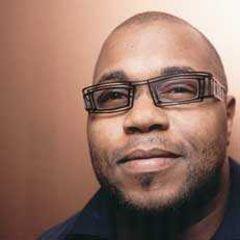 Compilatia Fabric 56 - mixata de catre Derrick Carter
