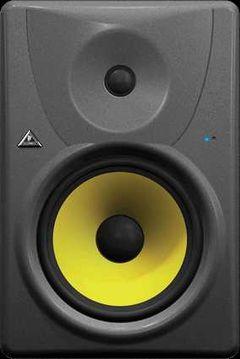 Behringer Truth 1031A - Monitor de studio activ