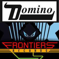 A&A Records va reprezenta in Romania trei noi labeluri: Frontier Records, Domino Recordings si Ninja Tune