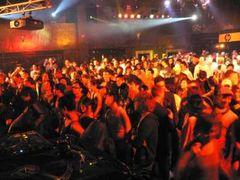 The Mission se aliaza cu InDeep&Dance de 1 Mai in Mamaia
