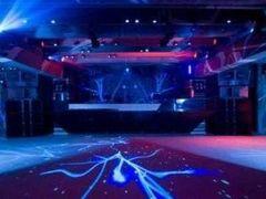 Cluburile Midi, Kristal Glam si Studio Martin - prezente in DJ Mag Top 100 Clubs