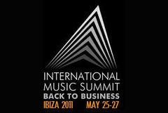 A patra editie a International Music Summit din Ibiza