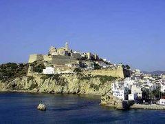 IMS Ibiza 2011 - la puterea a patra