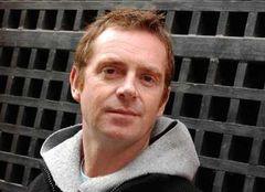 Nick Warren, primul nume confirmat la Peninsula 2011 (Felsziget)