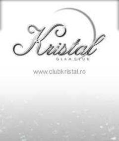 Clubul Kristal se muta in centrul capitalei