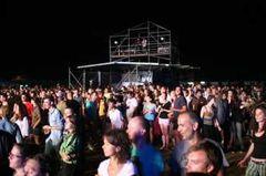 Festivalul Peninsula 2011 - de ce si de ce nu