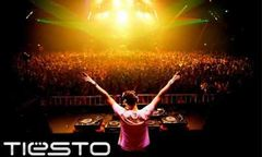 Tiesto a lansat o piesa cu Anastacia - What Can We Do (audio)