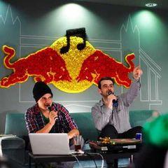 Week-endul Red Bull Music Academy Workshop Sessions Bucuresti, gata de start