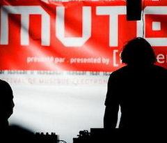 Primii 28 de artisti confirmati pentru festivalul Mutek