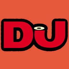 Vezi un video exclusiv de la decernarea premiilor DJ Mag Top 100