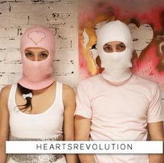 Revolutia vinyl-ului la Pete Tong TV