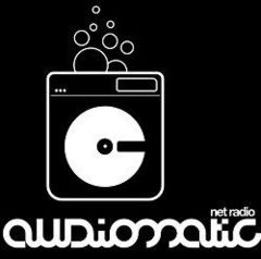Audiomatic Net Radio revine in lumina undelor internetului