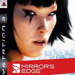 Paul Van Dyk, Junkie XL si Armand Van Helden lanseaza albumul de remixuri Mirrors Edge