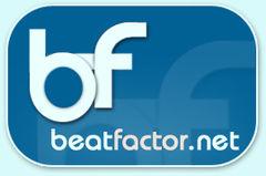 Beat Factor V2 este acum online!