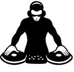 Care (mai) este rolul unui DJ astazi?