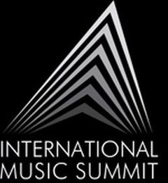 Vezi line-up-ul evenimentului International Music Summit 2009