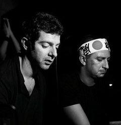 Peninsula 2009: Trei noi confirmari pe scena de muzica electronica