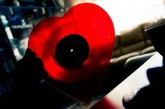 De unde ne luam muzica? Vinyl, CD, digital