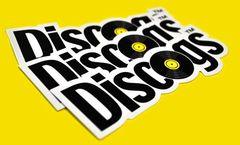 Portret digital - Discogs.com