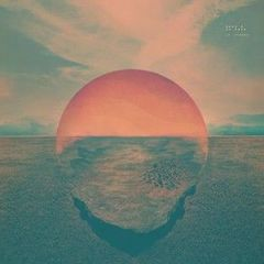Chill Out / Ambient / Downtempo