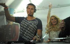 Cei mai bogati 30 de DJi si averile lor