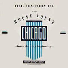 House Music - radacini / pseudo-radacini