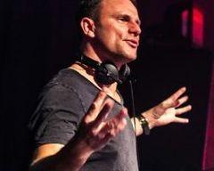 Mark Knight alege cele mai tari 10 trackuri din 2012 (audio)