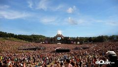 Descarca seturile de la Tomorrowland 2013