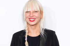 Sia si Diplo au lansat oficial piesa
