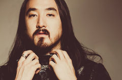 Steve Aoki va fi un personaj in jocul video Dragon Ball