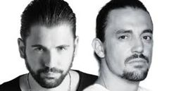 Dimitri Vegas & Like Mike au lansat