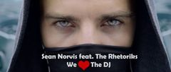 Sean Norvis a lansat single-ul si videoclipul