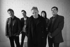 New Order au anuntat lansarea unui nou album live