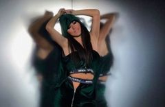 Marco & Seba lanseaza single-ul 'Show Me the Way' in colaborare cu INNA