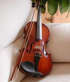 Terapia prin muzica, izvor de sanatate si relaxare